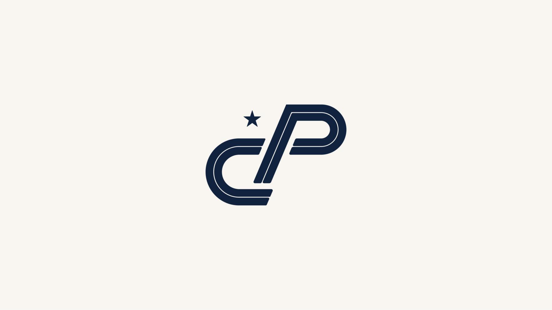 logo-sheet-01