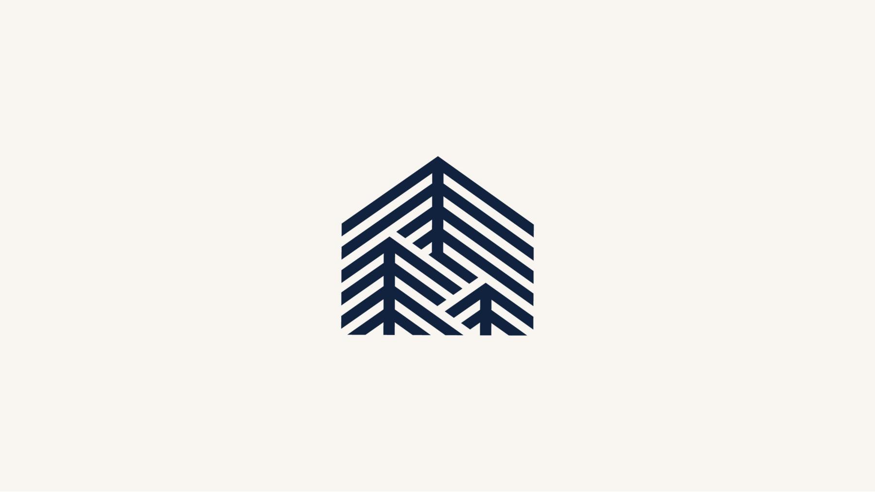 logo-sheet-03