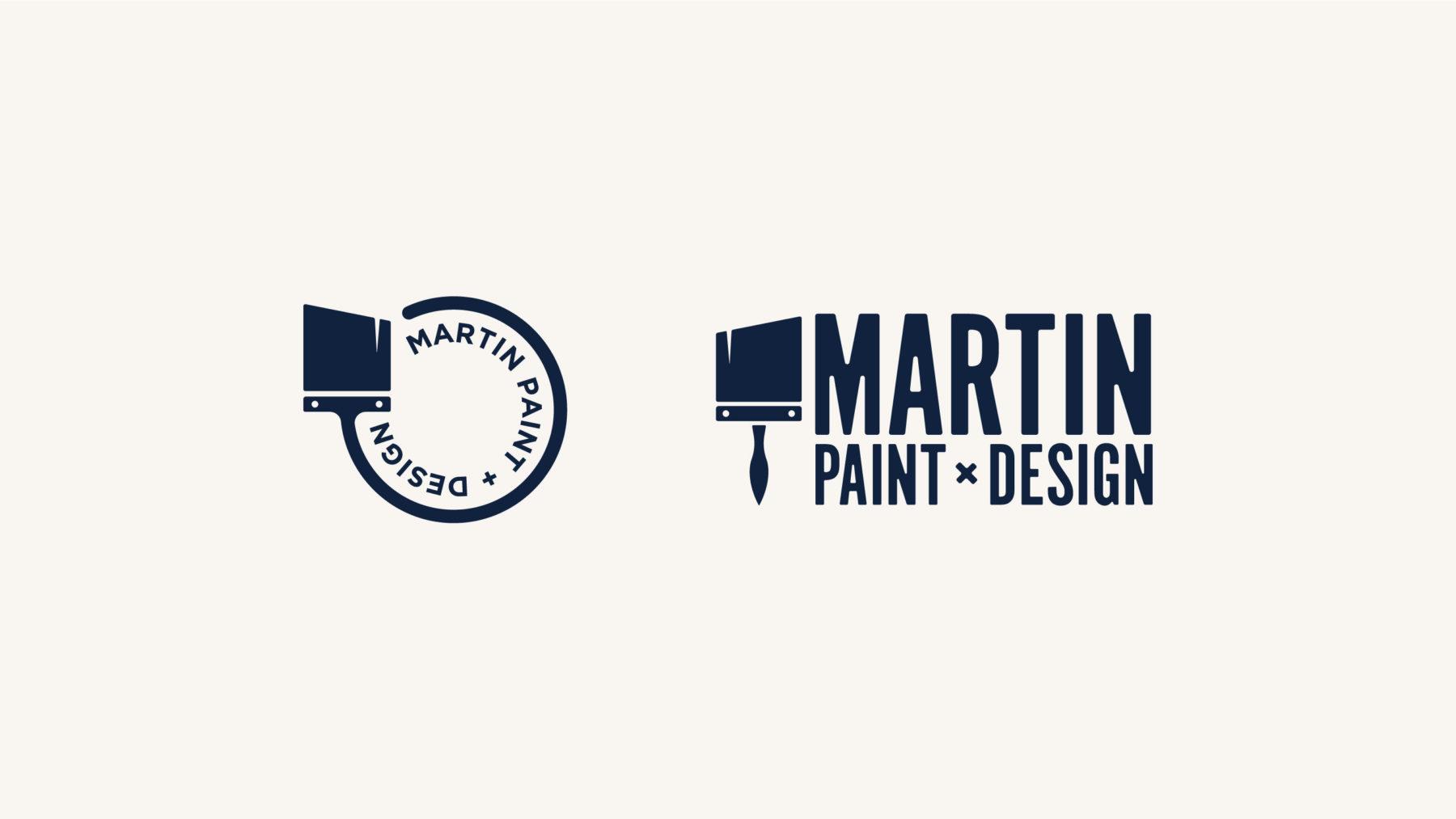 logo-sheet-07
