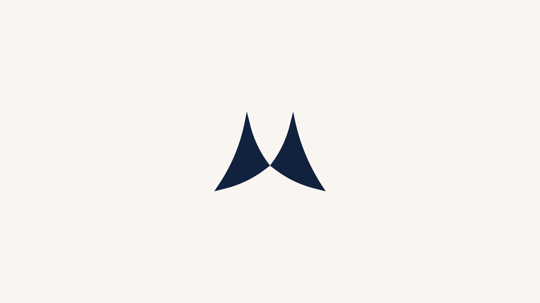 logo-sheet-10