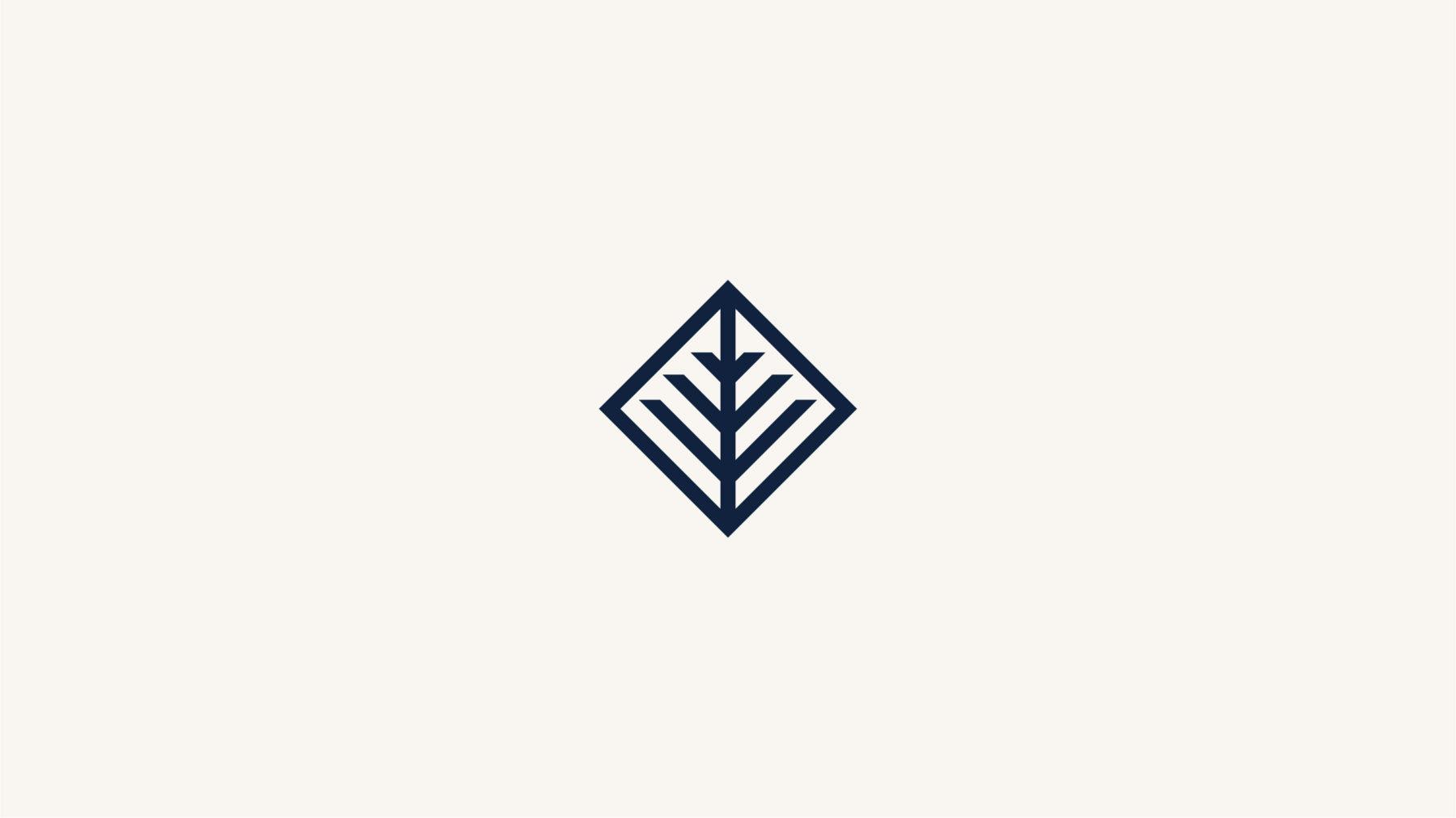 logo-sheet-12