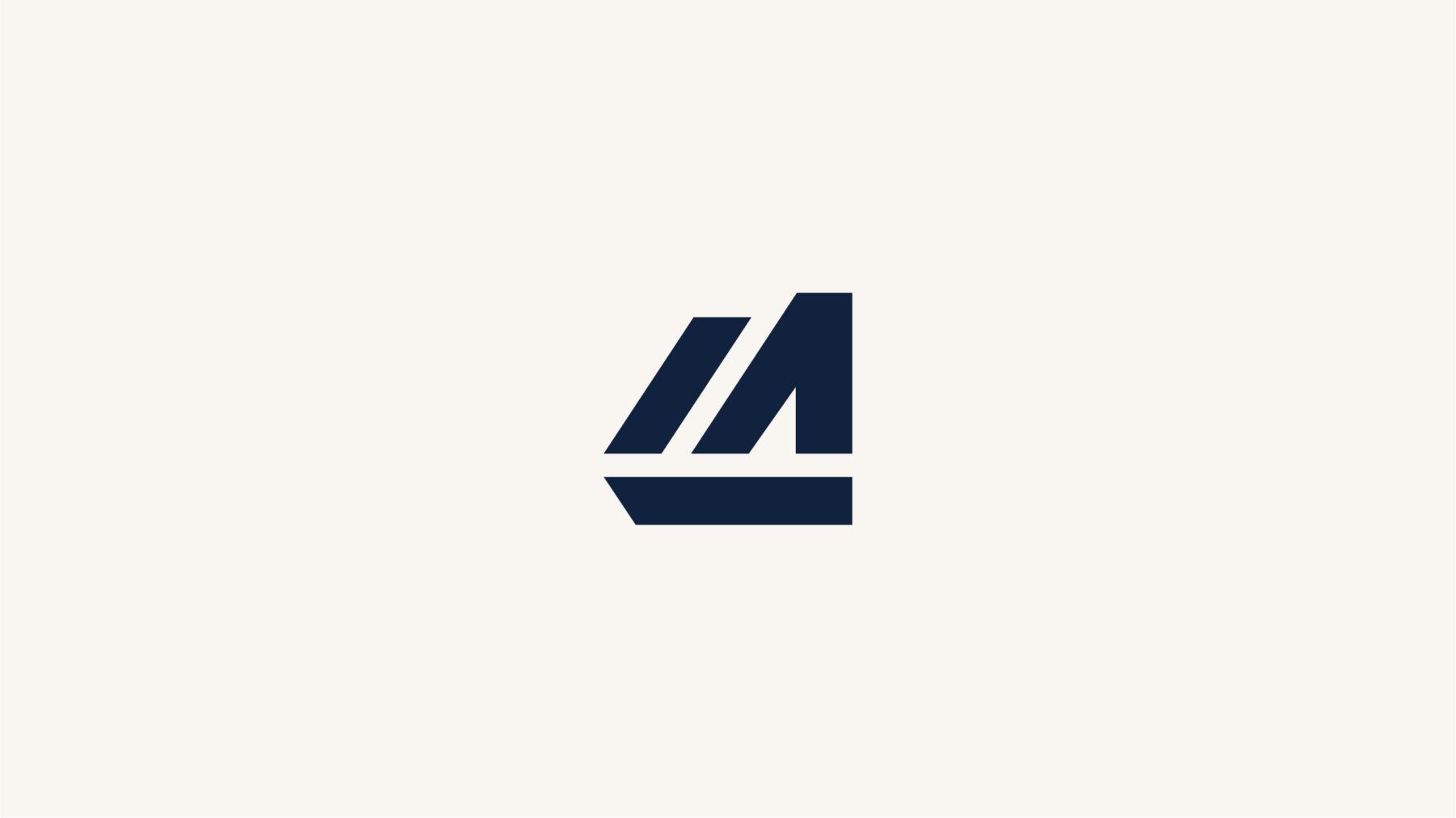logo-sheet-14