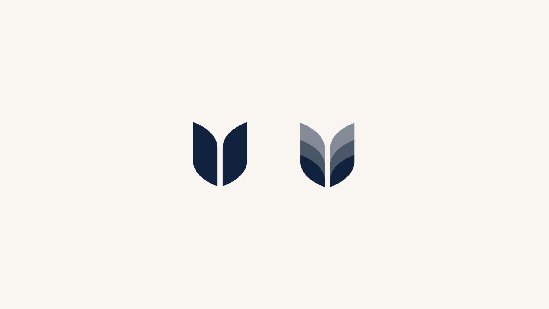 logo-sheet-16