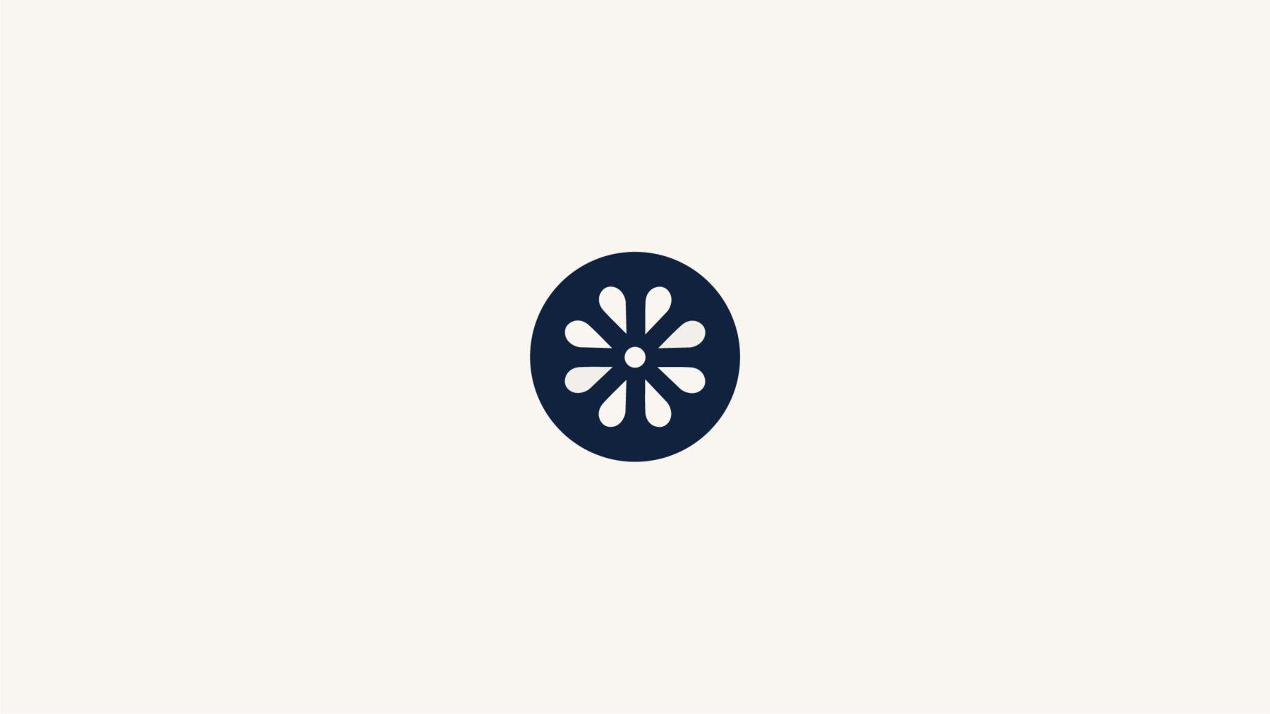 logo-sheet-17