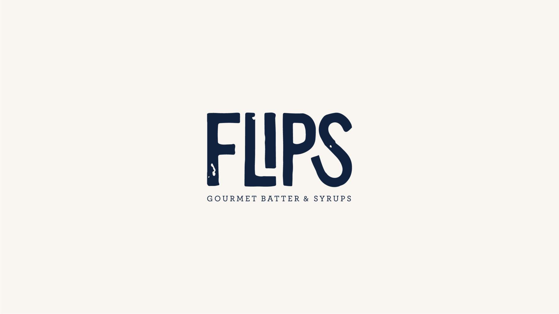 logo-sheet_Flips Logo