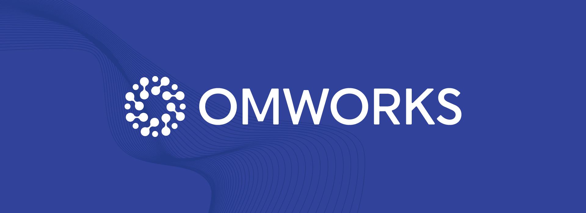 OMWorks-Logomark01