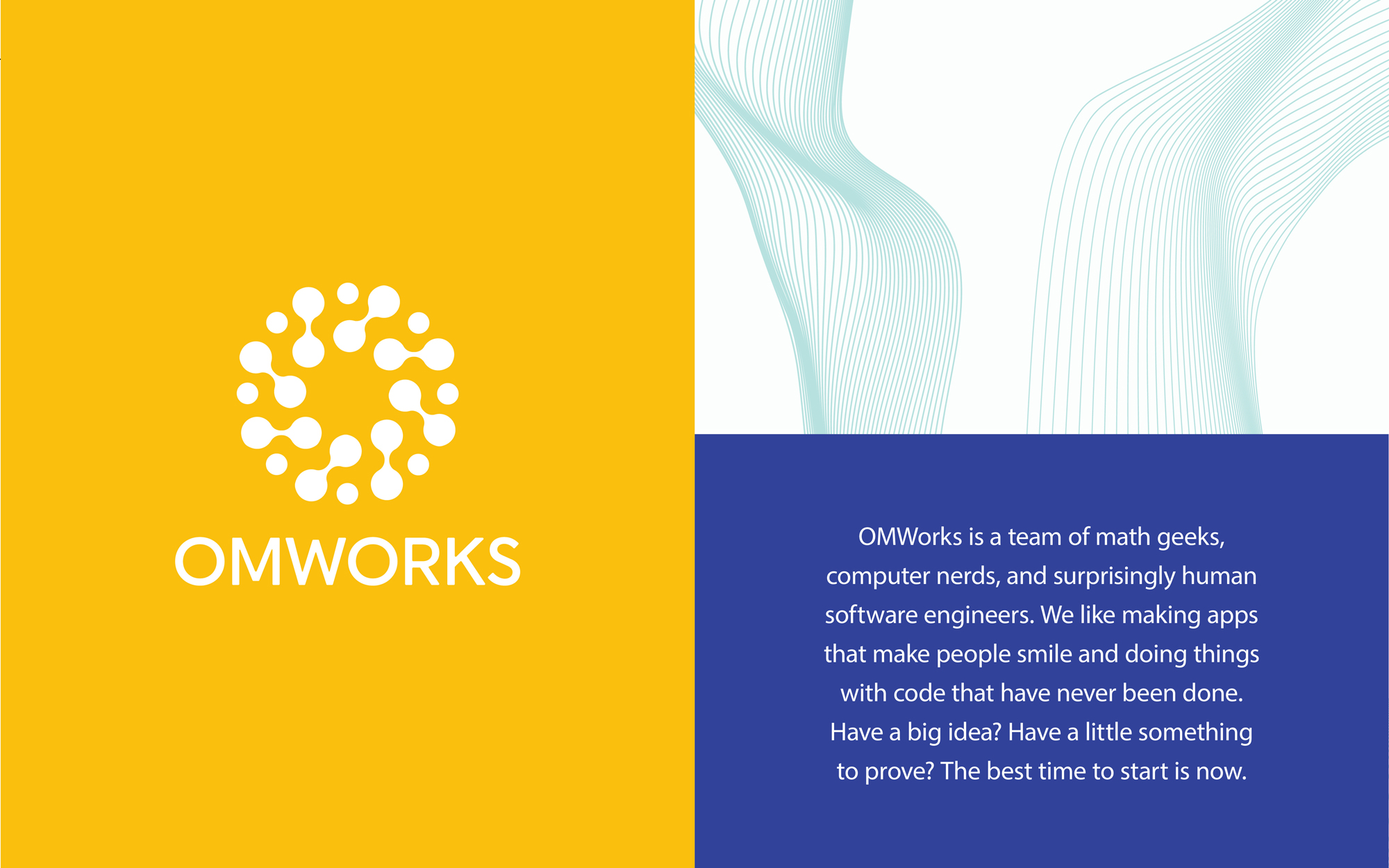 omworks-sample-01