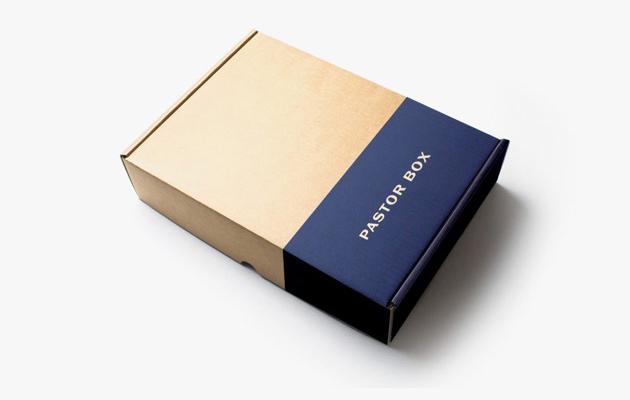 PastorBox-packaging