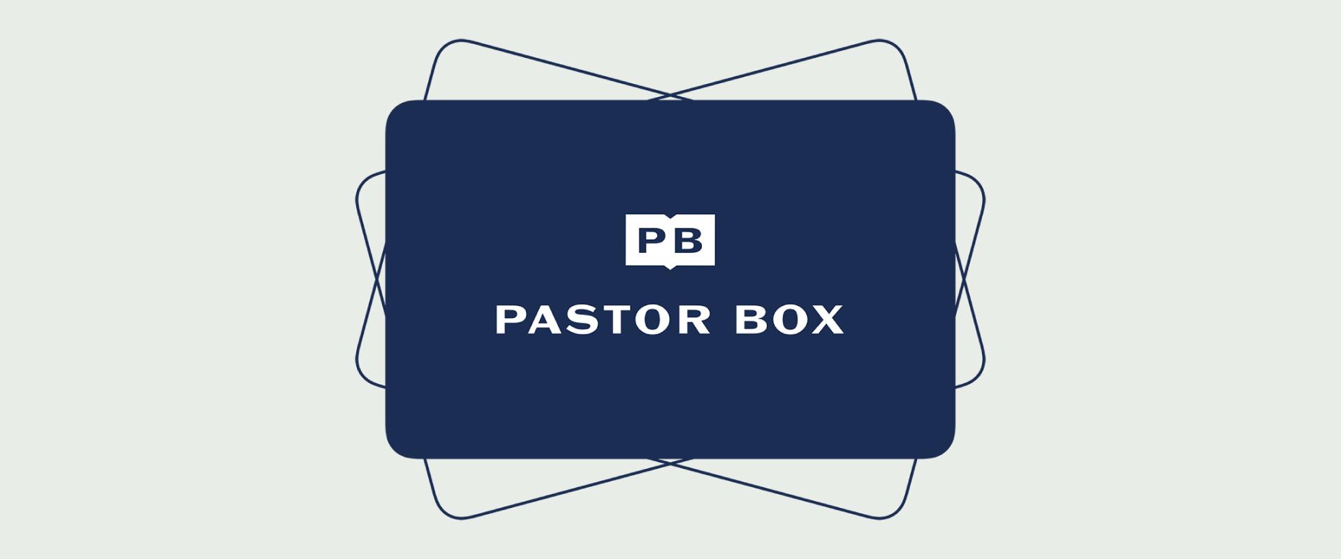 Pastorbox-01
